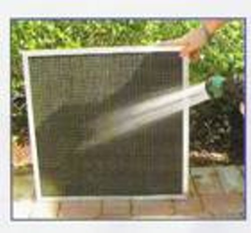 BoAir Washable Furnace Filter
